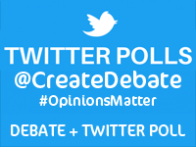 Do_you_like_the_idea_of_adding_polls_to_debates